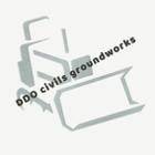 DDO CIVILS logo