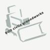 DDO CIVILS profile image