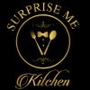 Surprise Me Kitchen profile image