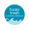 Funky Fresh-Cleaning services profile image