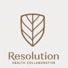 Resolution Health Collaborative profile image
