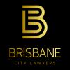 Brisbane City Lawyers profile image