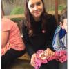Rosie Morris - Rose Pet Care profile image