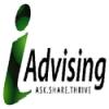 iAdvising profile image