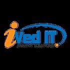 IVed IT logo