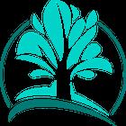 Greenolive Multimedia Solutions logo