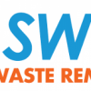 SWIFT WASTE REMOVALS profile image