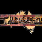 Ultra-Fast Migration Australia MARN 0321177 logo