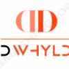 DW profile image