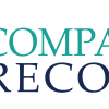 Compassion Recovery centers profile image