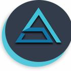 SAIntellect Solutions logo