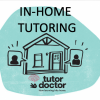 Tutor Doctor Hornsby profile image