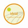 Ideal Tax profile image