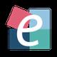 EvolveSelf CV Writing logo