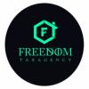Freedom Tax Agency profile image
