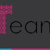 Team scaffolding ltd profile image