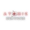 Atomic Services profile image