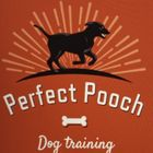 Perfect Pooch logo