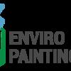Enviro Painting profile image