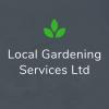 Local Gardening Services Ltd profile image