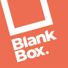 Blank Box Ltd profile image