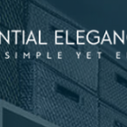 Essential Elegance Inc. logo