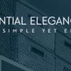 Essential Elegance Inc. profile image