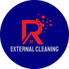 R External Cleaning profile image