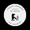 JOSEPH WARRENT PET SERVICES profile image