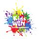 Kids Win Entertainment logo