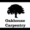 Oakhouse Carpentry & Construction profile image