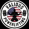 Validus Elite Training Center profile image