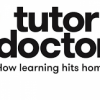 Tutor Doctor profile image