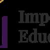 Imperium Education profile image