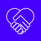 Trust Clean Vancouver logo