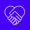 Trust Clean Vancouver profile image