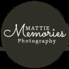 Mattie Memories Photography logo