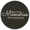 Mattie Memories Photography profile image