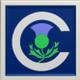 Caledonian Landscape Gardening & Consultancy logo