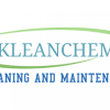 Kleanchem Cleaning and Maintenance Services profile image