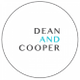 Dean and Cooper logo