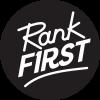 Rank First profile image