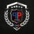 Paul.P Fitness profile image