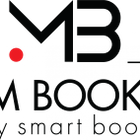 Madam Bookkeeper Limited logo