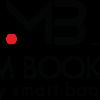 Madam Bookkeeper Limited profile image