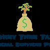 Money Tree Tax & Financial Services Pty Ltd profile image