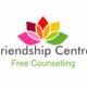 Friendship Centre logo