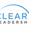 Cleary Leadership Inc. profile image