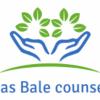 Thomas Bale Counselling profile image
