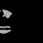Adonai Counseling & Consulting, PLLC logo